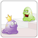 Blob Chorus Ear Training icon