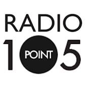 Radio 1.5