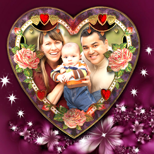 Animated gif photo frames google play android animated gif photo frames negle Choice Image