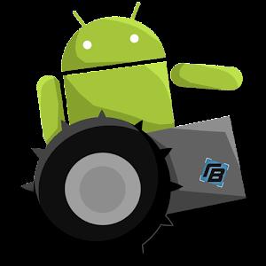 RobotDriver.apk 1.0