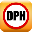 Ověření Plátce DPH icon