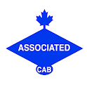 Associated Cabs Alta. Ltd icon
