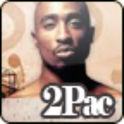 Tupac Music Video Billboard MV icon