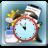 Nudnik Calendar Reminders mobile app icon