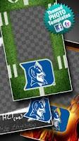 Screenshot of Duke Live Wallpaper 3-D Suite