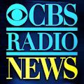 CBS Radio News APK for Bluestacks