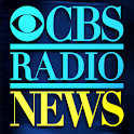 CBS Radio News logo