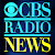 CBS Radio News file APK Free for PC, smart TV Download