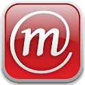 The Massey App icon