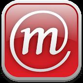 The Massey App