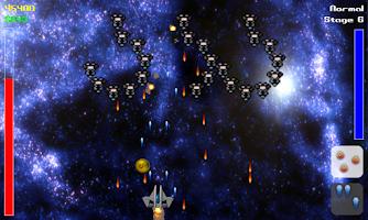 Screenshot of Orion Free