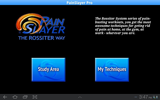 PainSlayer Pro