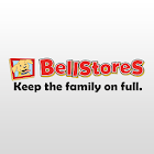 BellStores icon