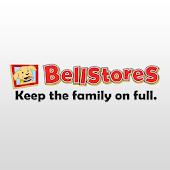 BellStores