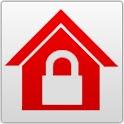 Shakira's Security Camera 6 icon