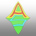 AeroShark App icon