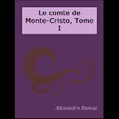 Le comte de Monte-Cristo, T 1
