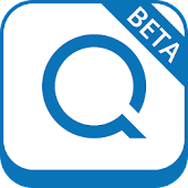 Quixey: App & Device Search
