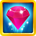 Jewel Clash icon