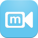 myplex Live Tv, Movies ,Videos icon