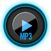 eXtreme Mp3 Downloader