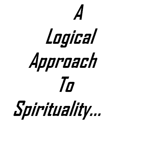 "logic of spirituality paper Loder's ""logic of the process of spiritual formation involving these dimensions may not be as simple find new research papers in: physics."
