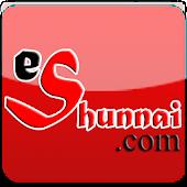 e-shunnai.com