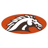 Cumberland Regional HS