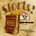 Slorts! Free logo