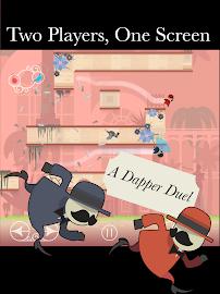 Gentlemen! (multiplayer!) Screenshot 1