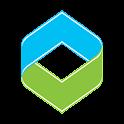 Draftline SmartSystem icon