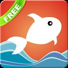 MF Aquarium Live Wallpaper icon
