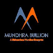 Mundhra Bullion