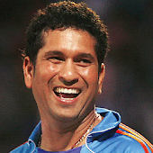 Sachin Tendulkar Collectables