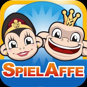 casino austria online spielen 300 spiele kostenlos