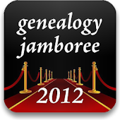 SoCal Genealogy Jamboree