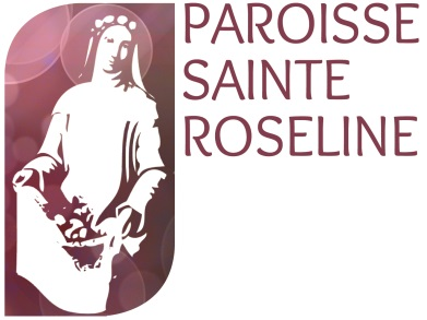 photo de Paroisse Sainte Roseline Toulon