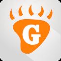 Gladewater ISD icon