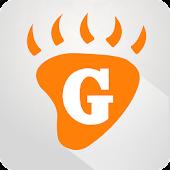 Gladewater ISD