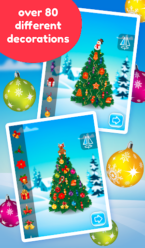 免費下載休閒APP|愉快なクリスマスツリー app開箱文|APP開箱王
