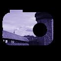 mimiCamera(beta version) logo