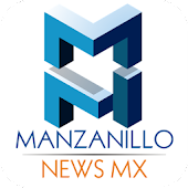 Manzanillo News Mx