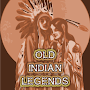 Native Old Indian Legends FREE APK icon