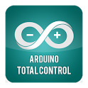 Arduino Total Control icon