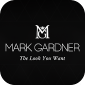 Mark Gardner Hair