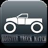 Monster Truck Match FREE 1.0