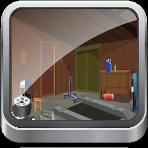 Garage Escape for PC and MAC