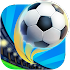 Perfect Kick - Football v1.4.9