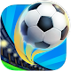 Perfect Kick - Football v1.5.0