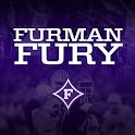 Furman Fury
